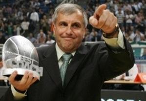 obradovic-best-coach