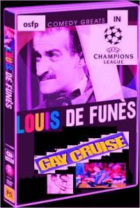 gay-cruise1